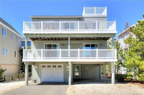 Beach Haven, NJ Recently Sold Homes - realtor com®