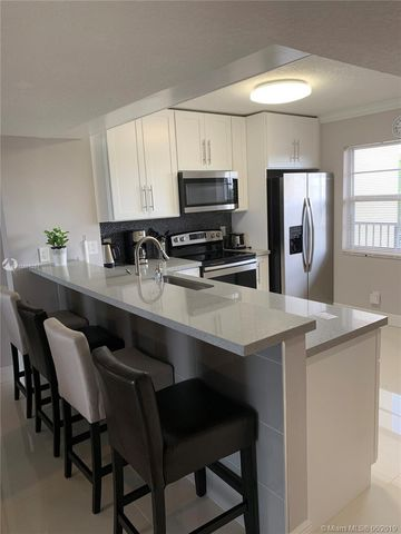 Palm Aire Pompano Beach Fl Apartments For Rent Realtor