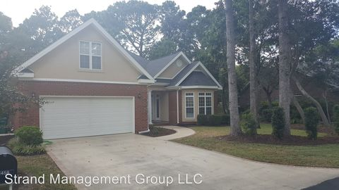 Photo of 1458 Highland Cir, Surfside Beach, SC 29575