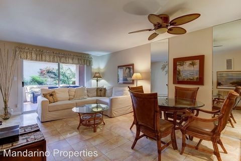 Photo of 112 Por La Mar Cir, Santa Barbara, CA 93103