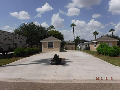 rv port homes mission tx review home