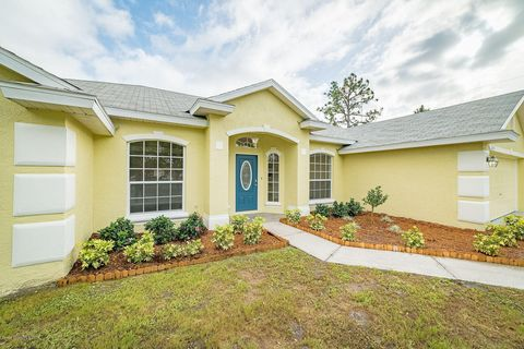 Fine Homes For Sale Real Estate Near Estern Florida State Download Free Architecture Designs Scobabritishbridgeorg