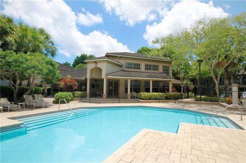 Tremendous 33602 Real Estate Homes For Sale Realtor Com Interior Design Ideas Tzicisoteloinfo