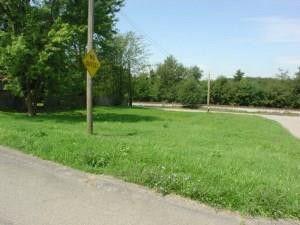 Mount Braddock, PA Real Estate - Mount Braddock Homes for