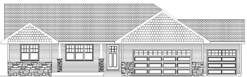 Photo of 3845 Augusta Ct, Plover, WI 54467