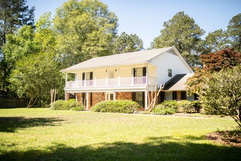 Photo of 177 Cathy Dr, Deridder, LA 70634