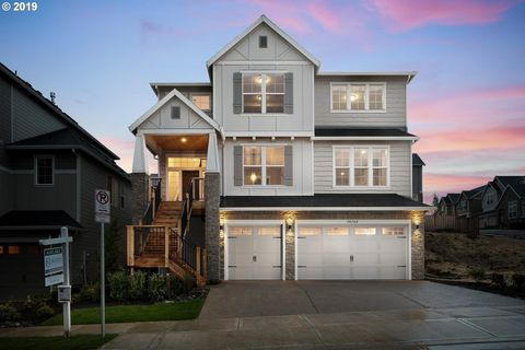 Photo of 16768 Nw Crossvine St, Portland, OR 97229