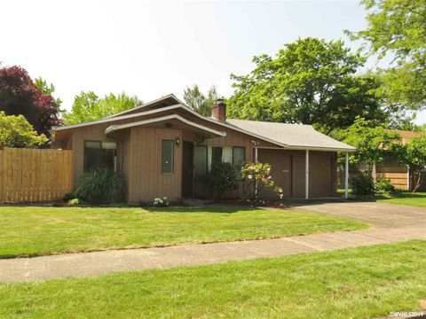 Photo of 1500 Nw 11th St, Corvallis, OR 97330