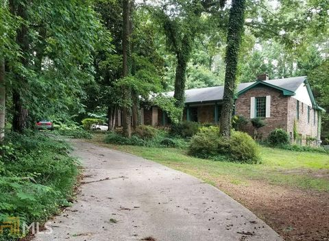 Photo of 2202 Cruse Rd, Lawrenceville, GA 30044