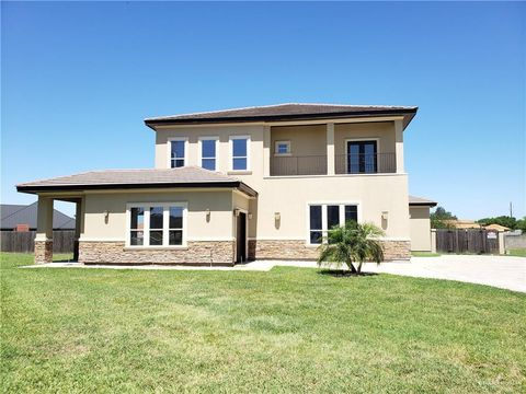 Peachy Weslaco Tx Houses For Sale With Swimming Pool Realtor Com Beutiful Home Inspiration Ommitmahrainfo