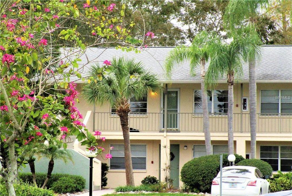 4845 Rilma Ave Apt 122, Sarasota, FL 34234