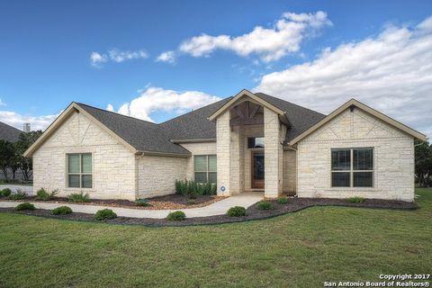 Photo of 779 Haven Pt, New Braunfels, TX 78132
