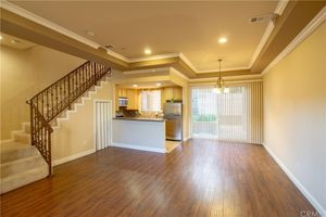 1078 E Santa Anita Ave Burbank Ca 91501 Realtor Com 174