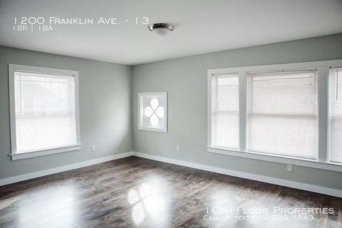 Photo of 1200 W Franklin Ave Unit 13, Minneapolis, MN 55405