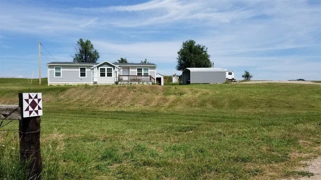 734 Crook City Rd, Whitewood, SD 57793