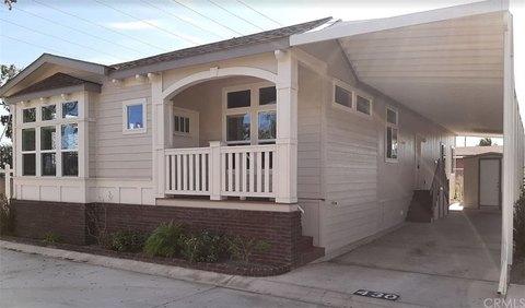 90746 Real Estate Homes For Sale Realtor Com