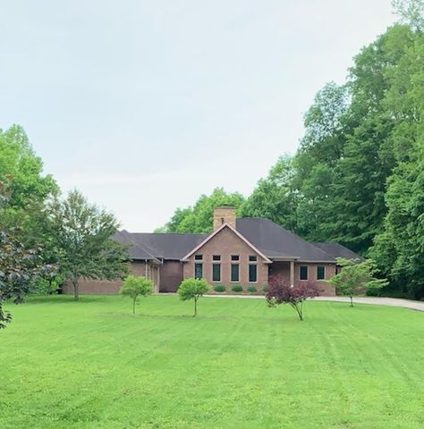 Photo of 235 Foxcroft Ln, Pikeville, KY 41501