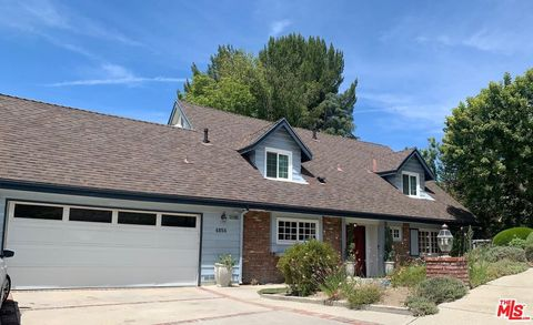 Woodland Hills Ca Real Estate Woodland Hills Homes For