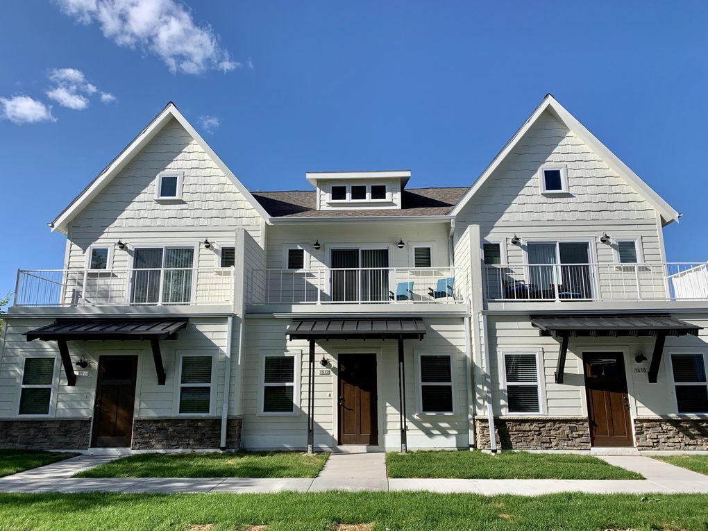 1514 Wisconsin Ave, Sheboygan, WI 53081