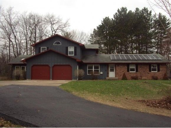 n8073 state highway 187 town of maine wi 54170 home for sale real estate