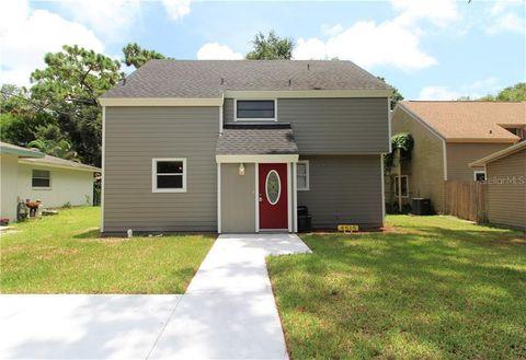 Photo of 4515 Groveland Ave, Sarasota, FL 34231