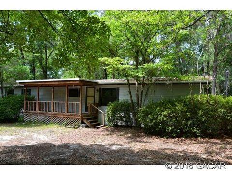 32666 real estate melrose fl 32666 homes for sale