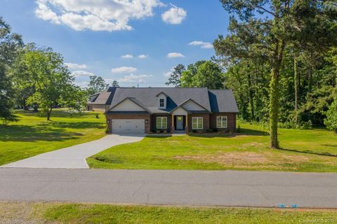Photo of 9119 Surface Hill Rd, Mint Hill, NC 28227