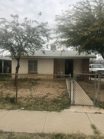 Photo of 230 W Kentucky St, Tucson, AZ 85714