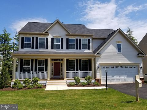 warrenton va new homes for sale realtor com rh realtor com