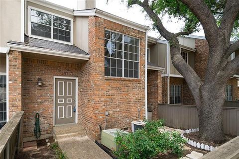 Photo of 2317 Southlake Ct, Irving, TX 75038