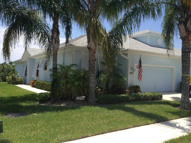 Pleasant Best Places To Live In Palm Bay Zip 32905 Florida Download Free Architecture Designs Estepponolmadebymaigaardcom