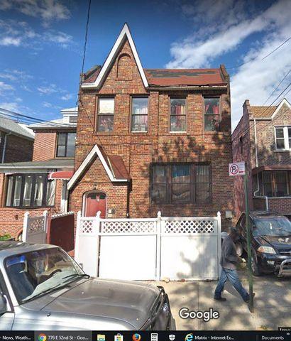 Photo of 775 E 52th St Unit 792829, Brooklyn, NY 11203