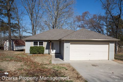 Photo of 5004 Greenwood Dr, Merriam Woods, MO 65740