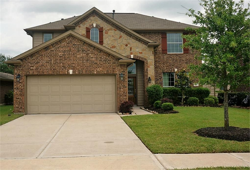 Homes For Sale In Dickinson Tx Area
