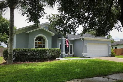 Photo of 19621 Wyndmill Cir, Odessa, FL 33556