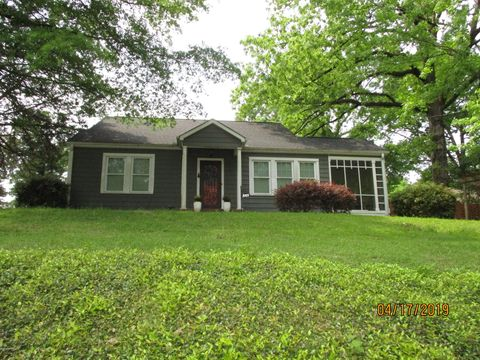 Photo of 3901 23rd Ave, Meridian, MS 39305