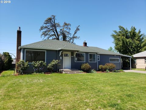 Pleasant Hill, OR Foreclosures & Foreclosed Homes for Sale