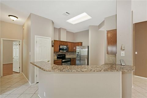 Photo of 16716 Chamonix Ter, Round Rock, TX 78681