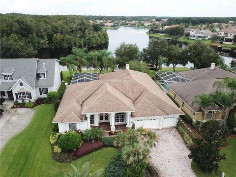 10723 Cory Lake Dr, Tampa, FL 33647