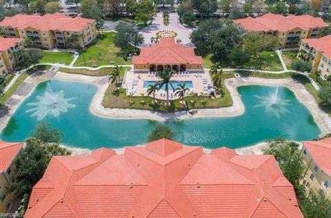 4121 Residence Dr Apt 311, Fort Myers, FL 33901