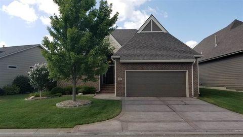 Wichita Ks Real Estate Wichita Homes For Sale Realtor