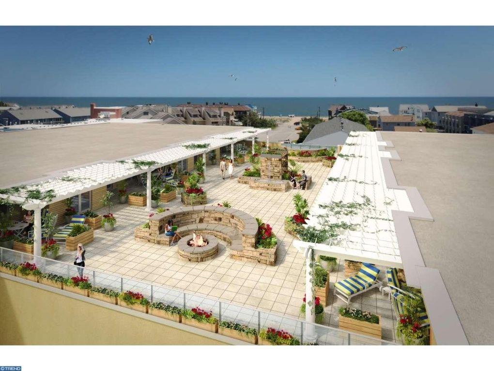 1301 coastal hwy 351 dewey beach de 19971 - Public swimming pools in rehoboth beach ...
