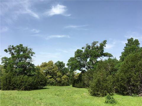 Photo of Tbd Fm 2657 Lot 4, Oakalla, TX 78608