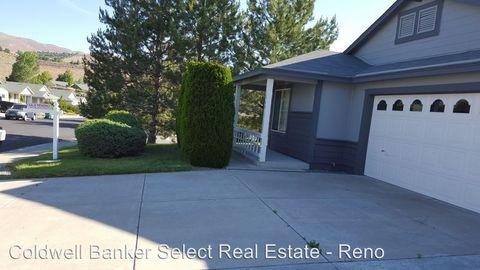 Photo of 1600 Mescalero Ave, Reno, NV 89523