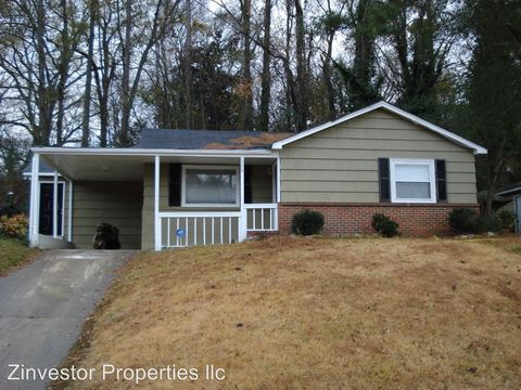 Photo of 238 87th Pl S, Birmingham, AL 35206