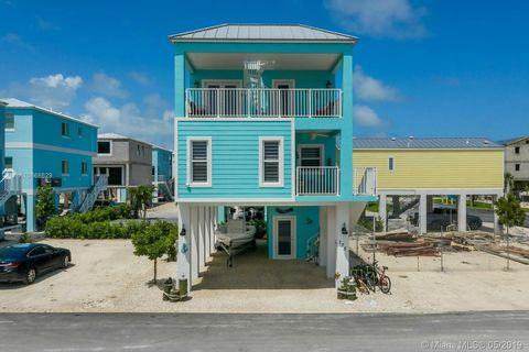 Wondrous 94825 Overseas Hwy Key Largo Fl 33037 Download Free Architecture Designs Embacsunscenecom
