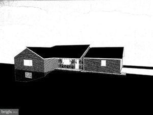 Carl Ln Schuylkill Haven PA 17972