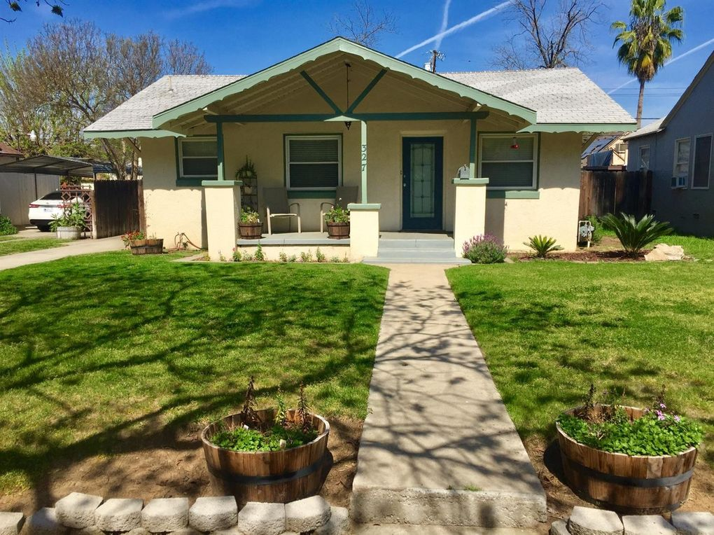 fresno mobile homes for sale with 327 E Vassar Ave Fresno Ca 93704 M24033 66769 on 1500 Villa Ave Clovis CA 93612 M18402 23348 additionally Lake Van Ness Fresno Exclusive Gated  munity as well Dutchcraft Mobile Home For Sale Walnutport 554567 moreover Big House 1920x1200 Wallpaper 5683 moreover Manufactured Homes For By Owner.