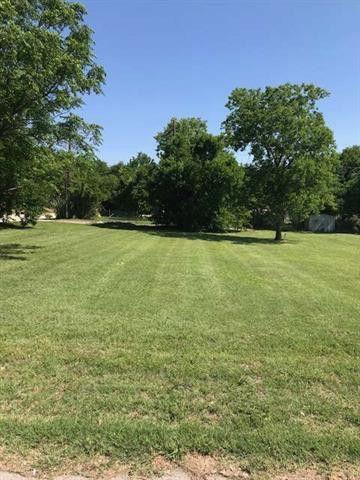 101 Ivy Ln Lot 1 Roanoke, TX 76262