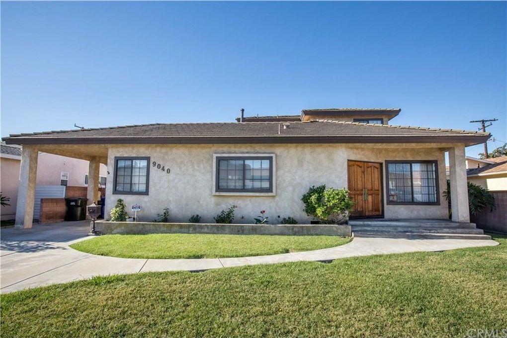 9040 Baysinger St Downey, CA 90241